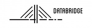 DataBridge-Logo-Black-Final