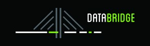DataBridge-Logo-Dark-Final